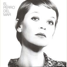 El Perro Del Mar mp3 Album by El Perro Del Mar