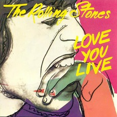 Love You Live mp3 Live by The Rolling Stones