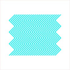 Electric mp3 Album by Pet Shop Boys