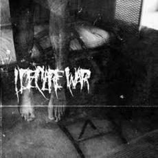 I Declare War by I Declare War