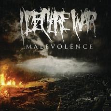 Malevolence by I Declare War