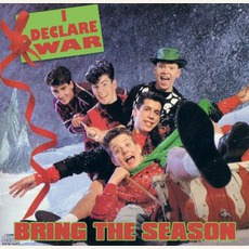 Bring The Season by I Declare War