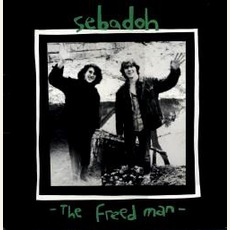 The Freed Man (Remastered)