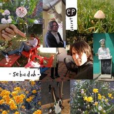 Secret EP mp3 Album by Sebadoh