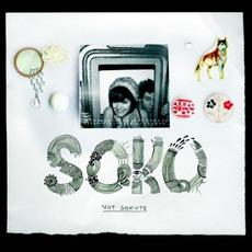 Soko Not Sokute