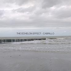 Cabrillo by The Echelon Effect