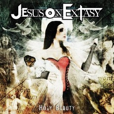 Holy Beauty (Re-Issue)