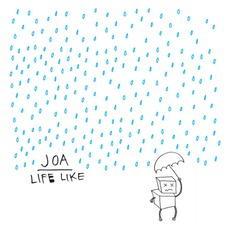 Life Like mp3 Album by Joan Of Arc