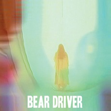 Bear Driver