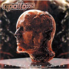 Millennium Fever by Apollo 440