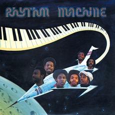 Rhythm Machine (Remastered)