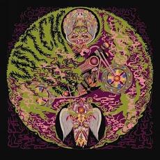 Witch mp3 Album by Witch