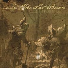 Inheritance mp3 Album by The Last Bison