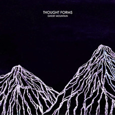 Ghost Mountain mp3 Album by Thought Forms