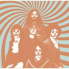 The Cosmic Dead mp3 Album by The Cosmic Dead