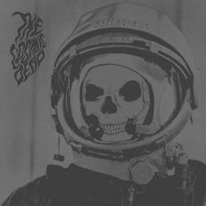 Psychonaut mp3 Album by The Cosmic Dead