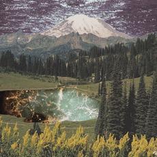 Inner Sanctum mp3 Album by The Cosmic Dead