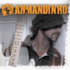 Armandinho, Volume 5
