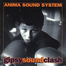 Gipsy Sound Clash by Anima Sound System