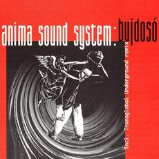 Bujdosó by Anima Sound System