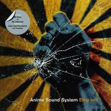 Elég Volt by Anima Sound System