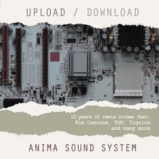 Upload / Download by Anima Sound System