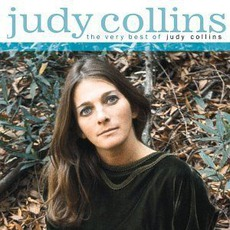 The Very Best Of Judy Collins mp3 Artist Compilation by Judy Collins