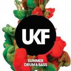 UKF Summer Drum & Bass