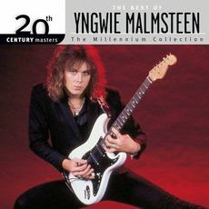 20th Century Masters: The Millennium Collection: The Best Of Yngwie Malmsteen mp3 Artist Compilation by Yngwie J. Malmsteen
