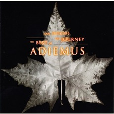 The Journey: The Best Of Adiemus by Adiemus