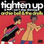 Tighten Up / I Can't Stop Dancing