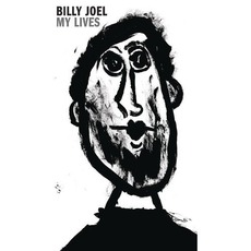 My Lives mp3 Artist Compilation by Billy Joel