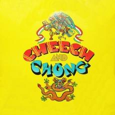 Cheech & Chong mp3 Album by Cheech & Chong