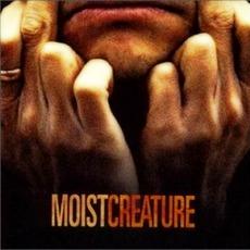 Creature mp3 Album by Moist