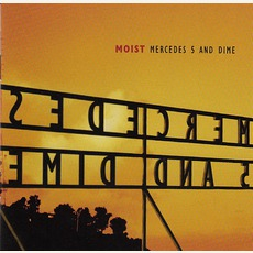 Mercedes 5 And Dime mp3 Album by Moist