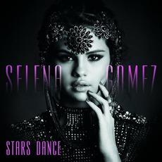 Stars Dance (International Deluxe Version)