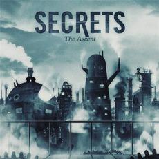 The Ascent by Secrets