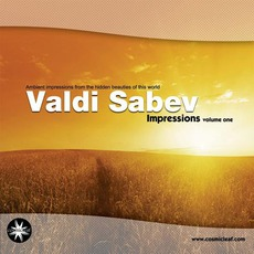 Impressions, Volume One
