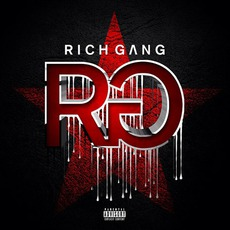 Rich Gang (Best Buy Deluxe Edition) mp3 Album by Rich Gang