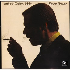 Stone Flower (Remastered) mp3 Album by Antônio Carlos Jobim