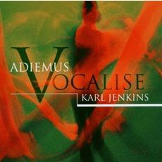 Adiemus V: Vocalise mp3 Album by Adiemus