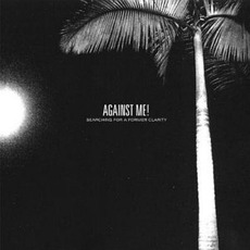 Searching For A Former Clarity mp3 Album by Against Me!