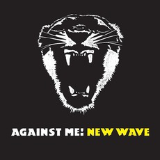 New Wave mp3 Album by Against Me!
