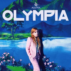 Olympia mp3 Album by Austra