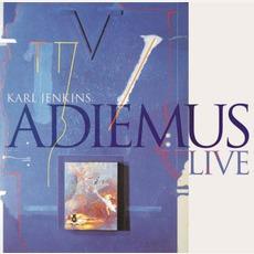 Adiemus Live mp3 Live by Adiemus