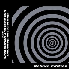 The Aeroplane Flies High (Deluxe Edition) by The Smashing Pumpkins