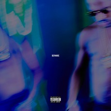 Beware (Feat. Lil Wayne & Jhené Aiko) mp3 Single by Big Sean