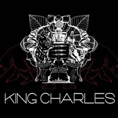 Time Of Eternity by King Charles