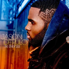 The Other Side mp3 Single by Jason Derulo