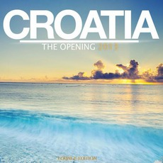 Croatia: The Opening 2013 mp3 Compilation by Various Artists